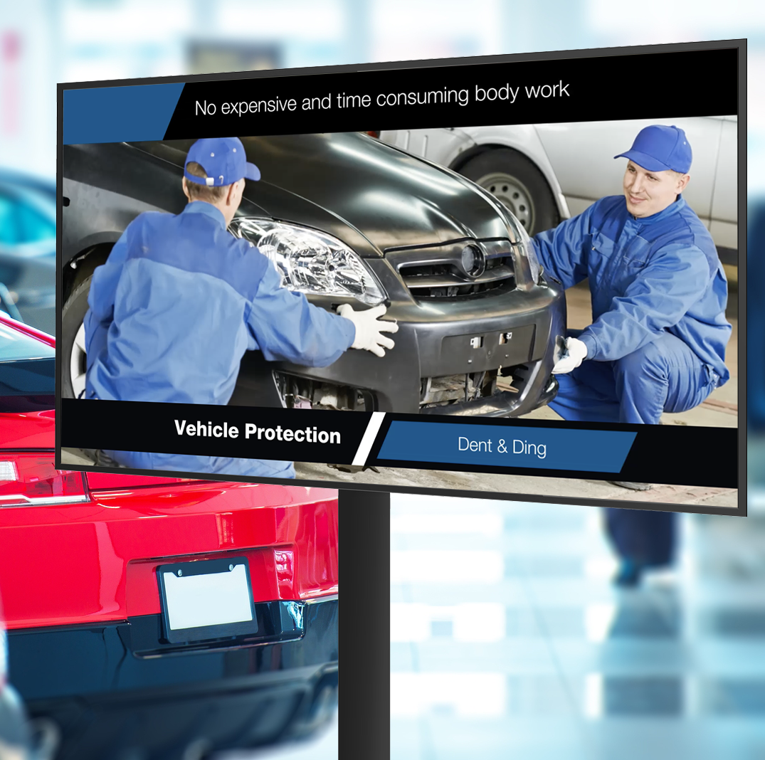 Free videos fi automotive aftermarket products services add these videos to your dealers websites showrooms and waiting area monitors so you can help create consumers who are more receptive to your fi product freerunsca Gallery
