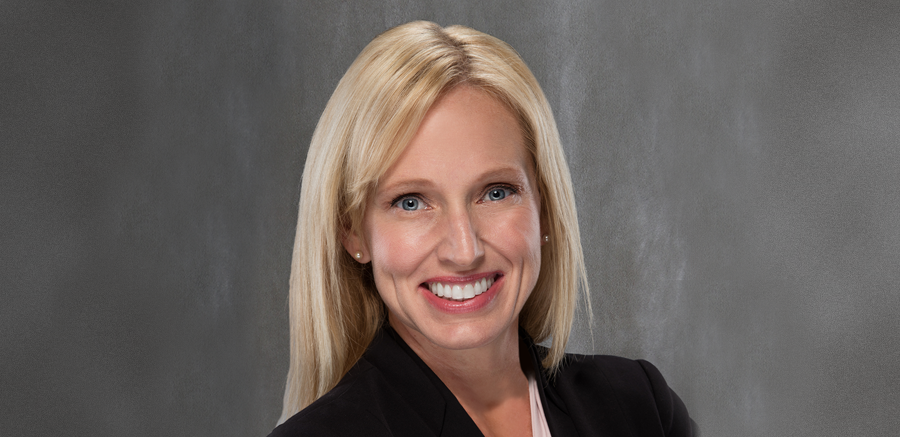 RoadVantage Brings Sally Freeman Aboard as VP of Client Experience