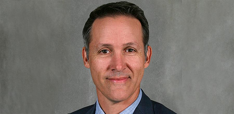 RoadVantage Adds Scott Wolfe as CFO